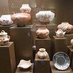 Photo of Indian Pueblo Cultural Center