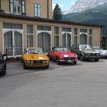 Photo of Miramonti Majestic Grand Hotel