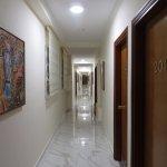 Photo of Hotel Famissi Eden