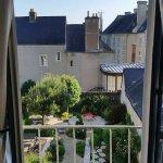 Photo de Hôtel particulier Poppa