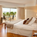 Protur Biomar Gran Hotel & Spa Photo