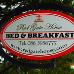 Photo of Red Gate House B & B