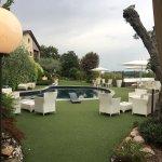 Country House Casino di Caccia Foto