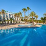 Protur Sa Coma Playa Hotel & Spa Photo