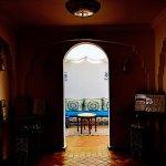 Hotel Al Alba Foto