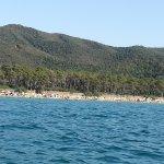 Photo of Camping Baia Verde