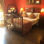 Foto de Marmadukes Town House Hotel