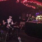 Photo of The Banshee Labyrinth Pub & Restaurant