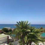 Photo de Semiramis Hotel de Charme Ischia