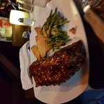 Photo of Tango Argentine Grill