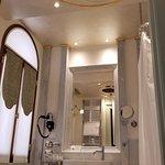 Foto de Hotel Monaco & Grand Canal