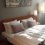 Photo of Leonardo Hotel Aachen