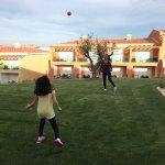 Photo of Boavista Golf Resort
