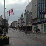 Photo of Qubus Hotel Kielce