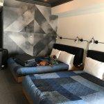 Photo of Ace Hotel London Shoreditch