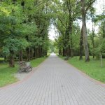 Photo of Central Botanical Garden of the National Academy of Sciences of Belarus