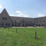 Kloosterboederij Bleyendael