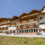 Hotel Zillertaler Hof am Achensee