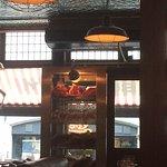 Foto de F.X. Buckley Steakhouse