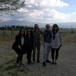 Foto di Wine Tour in Tuscany