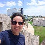 Foto de Old City Wall