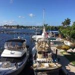 Foto di Cove Inn on Naples Bay