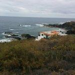 Photo of Hotel Rural Costa Salada