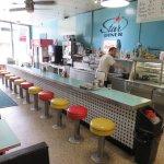 Foto de The Star Diner