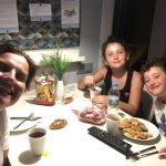 TUI Family Life Pascha Bay Hotel Foto