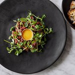 The Beef Tartare of your dreams...