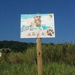 Girasole Camping Village Photo
