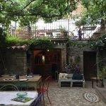 Billede af Locanda del Borgo