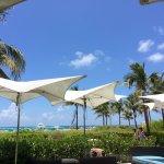 Foto Dilido Beach Club