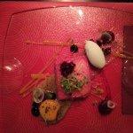 Photo of Mulse Bar & Restaurante