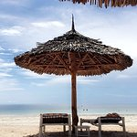 Photo of Kiwengwa Beach Resort