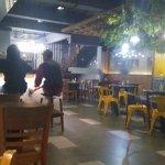 Zdjęcie Kabinet Coffee
