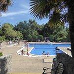 Photo de Macdonald Elmers Court Hotel & Resort