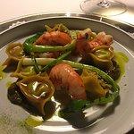 Gourmet-Restaurant Anna Stuben Foto