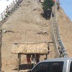 Foto de Volcan de Lodo El Totumo (Mud Volcano)