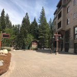 Photo of Northstar California