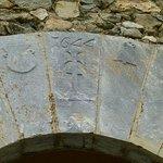 Capella de Sant Gil
