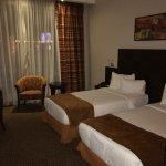 Photo of Ayass Hotel