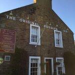 Photo of The Original Rosslyn Inn