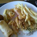 Photo of Wok Dining
