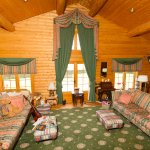 Balnabrechan Lodge B&B Photo