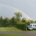 Photo of Vakantiepark Koningshof
