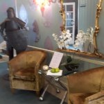 The Cottonwood Boutique Hotel Foto