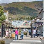 Foto de Sterling Mills Outlet Shopping Village