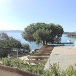 Photo of Hotel Capo D'Orso Thalasso & Spa