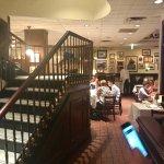 Photo of Hugo's Frog Bar & Fish House